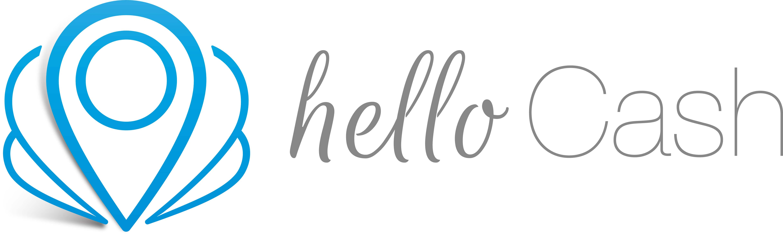 Hellocash Partner